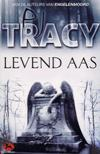 Levend aas-P.J Tracy